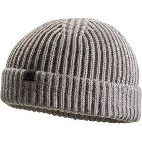 Black Diamond Niclas Beanie Nickel